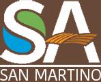 SA-SanMartino-Negativo120